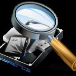 Как восстановить удаленные файлы на жестком диске или sd карте с помощью бесплатных утилит